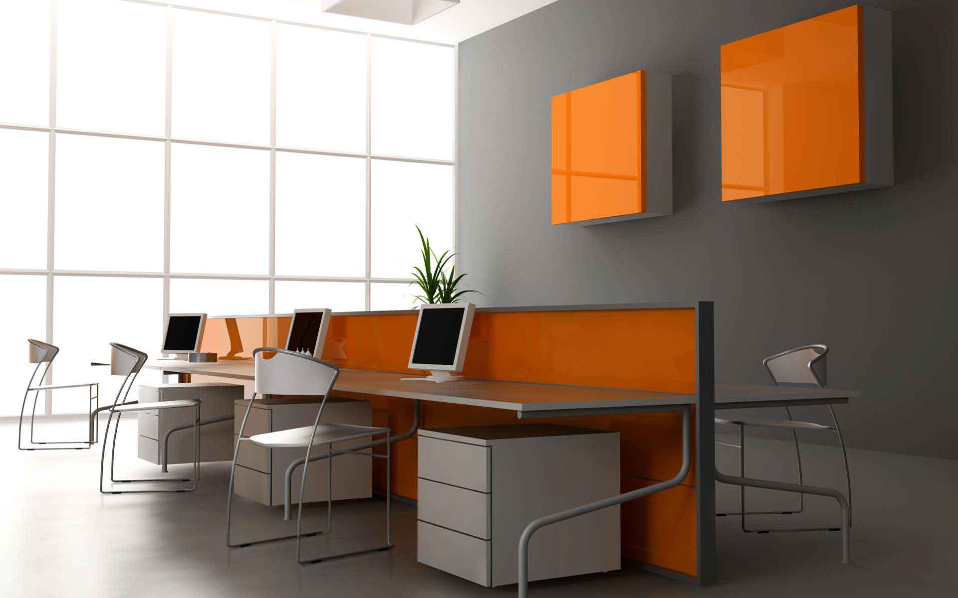 computer-office-design-manufacturers-furniture-chairs-corporate-on-interesting-ideas-office-workspace