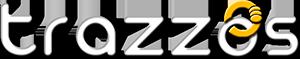 Grupo Trazzos
