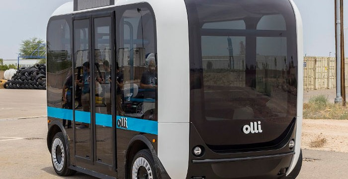 olli-minibus-electrico-autonomo-Local-Motors