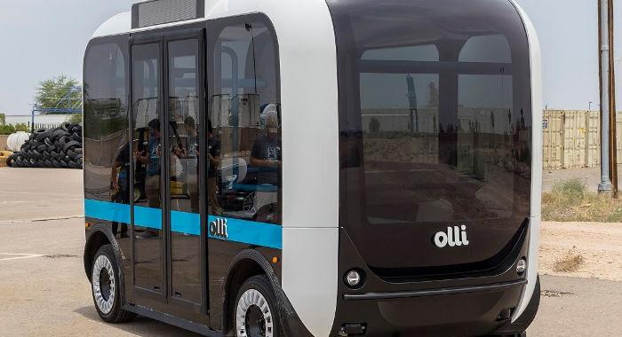 olli-minibus-electrico-autonomo-Local-Motors